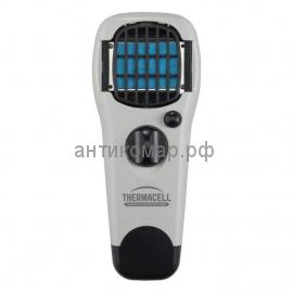 Thermacell Garden Repeller Grey